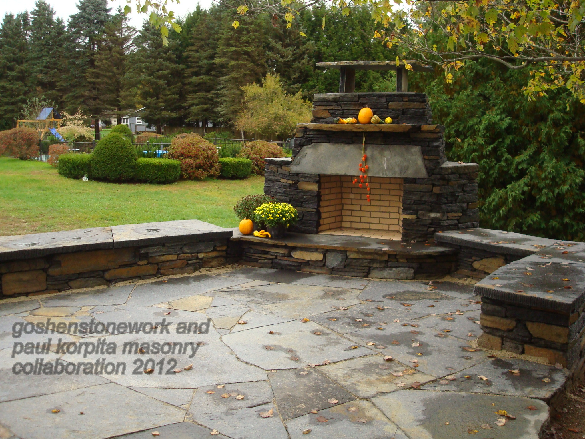 Design Build Stone Walls Walks Patios In Western M Southern Vermont And New Hampshire